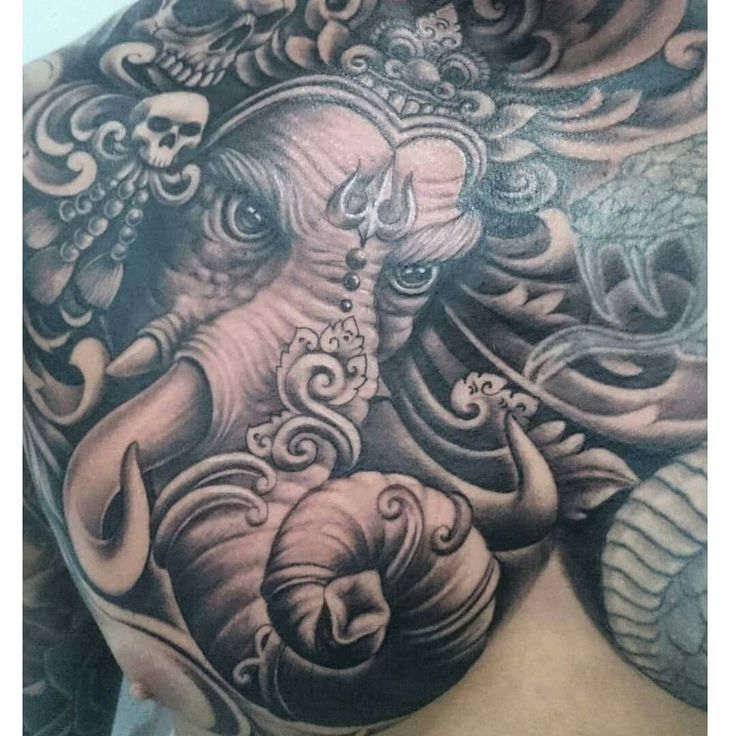 Tattoo Designs Ganesh Name: 138 Best Tattoos Images On Pinterest