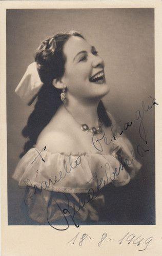 Renata Tebaldi - Marche - Wikipedia