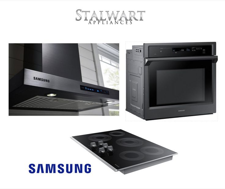 Check out this great rebate!!! 🤩SAVE up to $1500 with purchase of any #Samsung #Walloven, #Cooktop, and/or #Hoodfan! Shop your #appliances Now! Offer valid until October 31st.