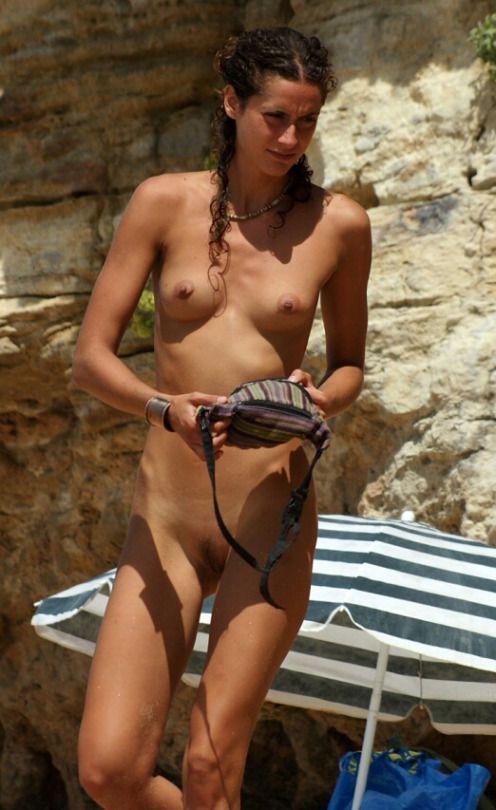 Nude gay men tumblr-7284