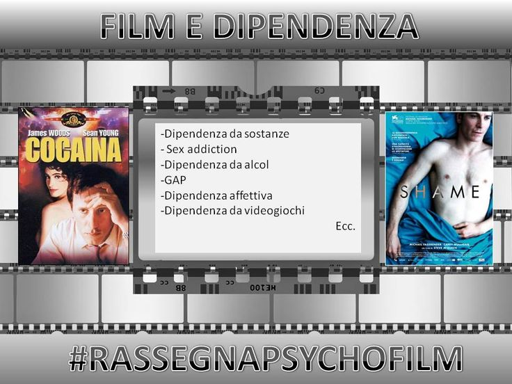 http://psicologipegaso.it/rassegna-psychofilm-cinema-e-dipendenza-di-l-salvai/