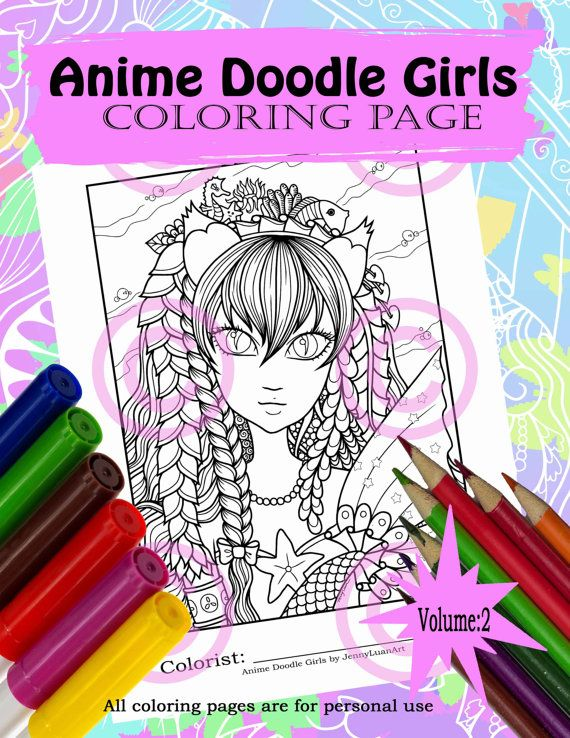 Inspired By Nature Adult Coloring Book Amazonauthor