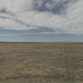 Cheap rural land for sale for $999 - TOTAL PRICE, no hidden fee, no closing fee, 1.25 acres in Arizona
