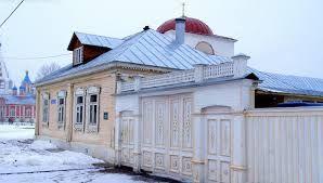 Картинки по запросу деревянные ворота россии