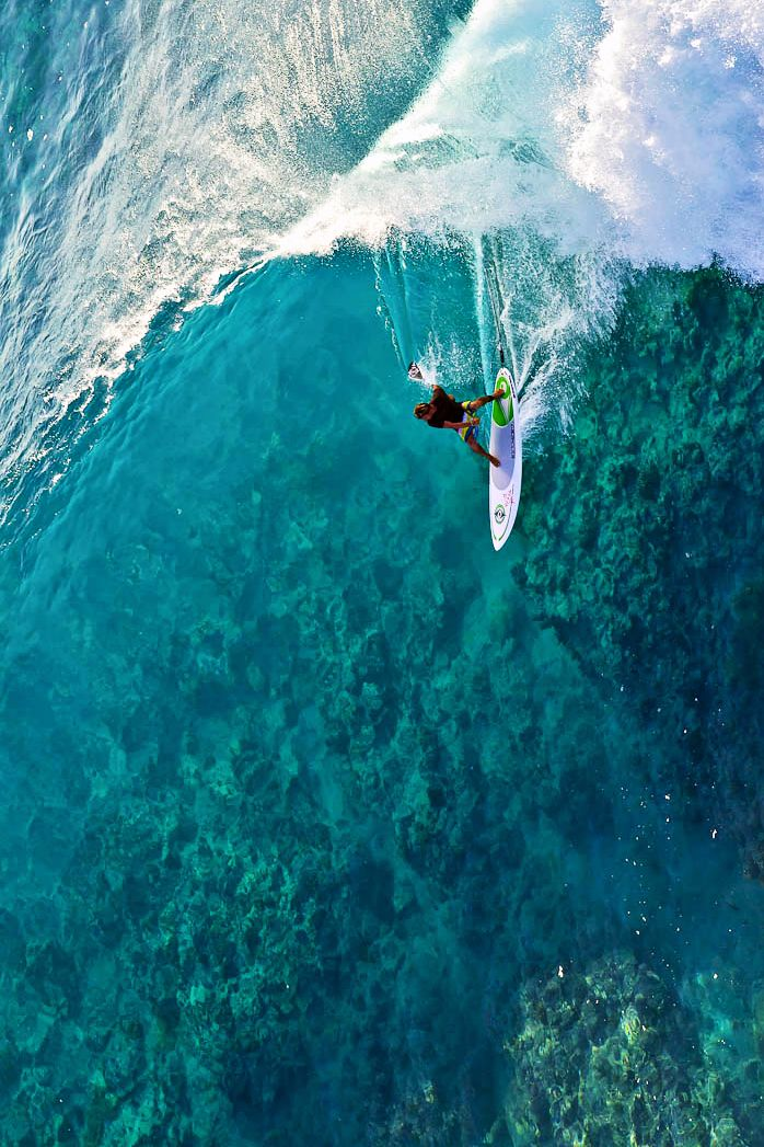 Best EPIC Images On Pinterest Ocean Waves The Wave And - Incredible photographs of crashing ocean waves by ben thouard