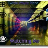 Watching Me - Twizm Whyte Piece - Beat By Anno Domini Nation by Twizm Whyte Piece on SoundCloud