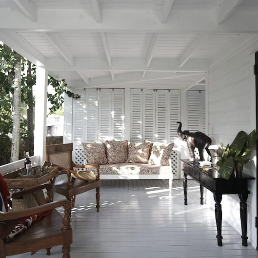 Modern Colonial Interior Design: 1000+ Images About BRITISH COLONIAL-WEST INDIES-TROPICAL