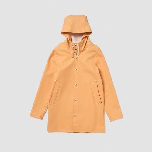 Stockholm Light Orange