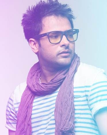 Amrinder Gill | DOB: 11-May-1976 | Amritsar, Punjab | Occupation: Singer, Actor | #maybirthdays #cinema #movies #cineresearch #entertainment #fashion #amrindergill