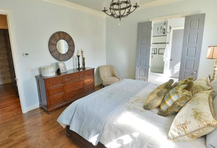 103 Best Images About Sugarberry Cottage On Pinterest