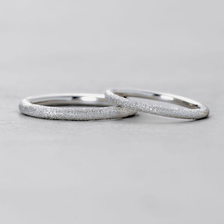AbHeri | AbHeri(<p>アベリ</p>) | 結婚指輪・婚約指輪、エンゲージリングのBIJOUPIKO(ビジュピコ)