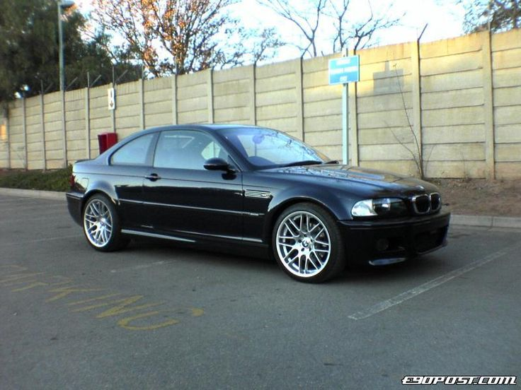 If somebody asks you to choose the best M3, E46 M3 will be the first name that will hit the mind instantly. When the question of best European Sedan sports car comes then M3 used to be the last name one can say. And one must say the E46 M3 is one of the unbelievable BMW cars over the ages. The car got its power from 3.2 liters six cylinder engine capable of generating 333 break horsepower. The car could make zero to 60 mph in just 5 seconds, truly an example of a real sports car.