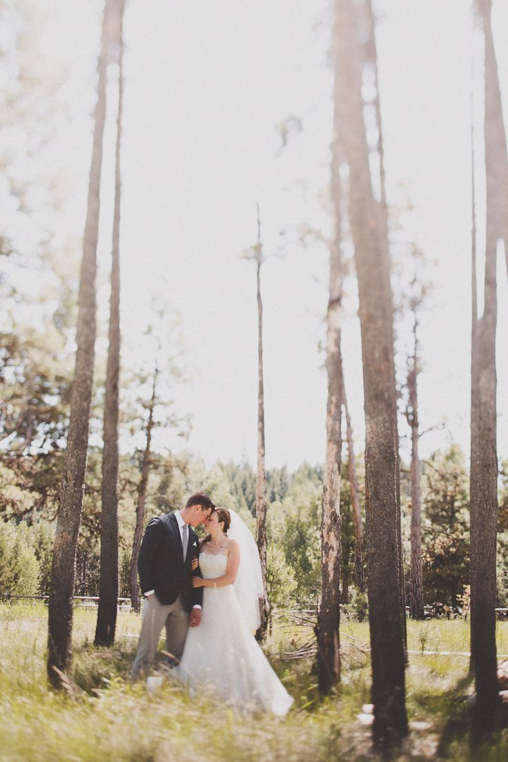 21 best wedding venues images on Pinterest | Wedding places, Wedding ...