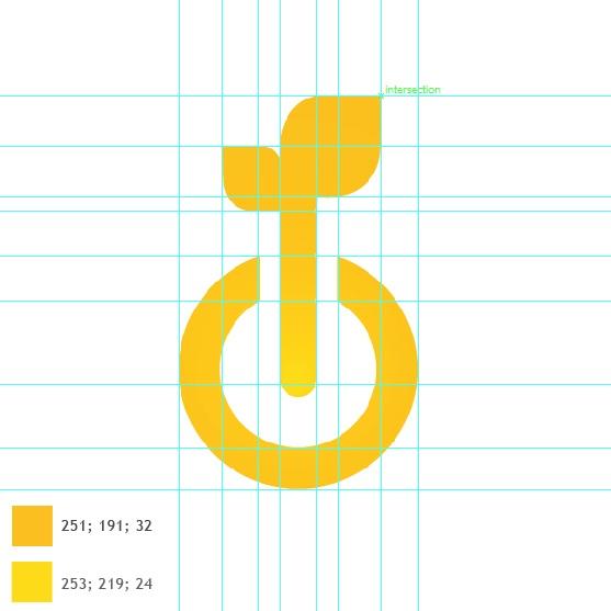 HelioEnergy - Sun Resources by Florent Hancquart, via Behance