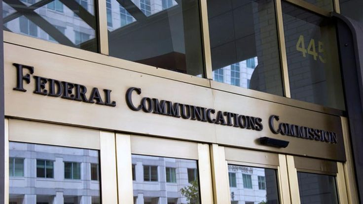 FCC to reopen Net Neutrality comments http://ift.tt/2wE4XpI Check out Mystikz Gaming http://ift.tt/2tVNFmJ
