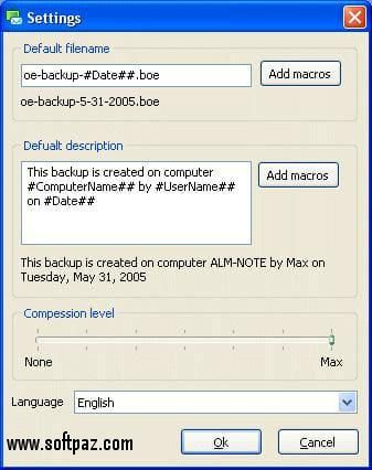 The 25+ best Outlook express ideas on Pinterest Recover email - filename for resume