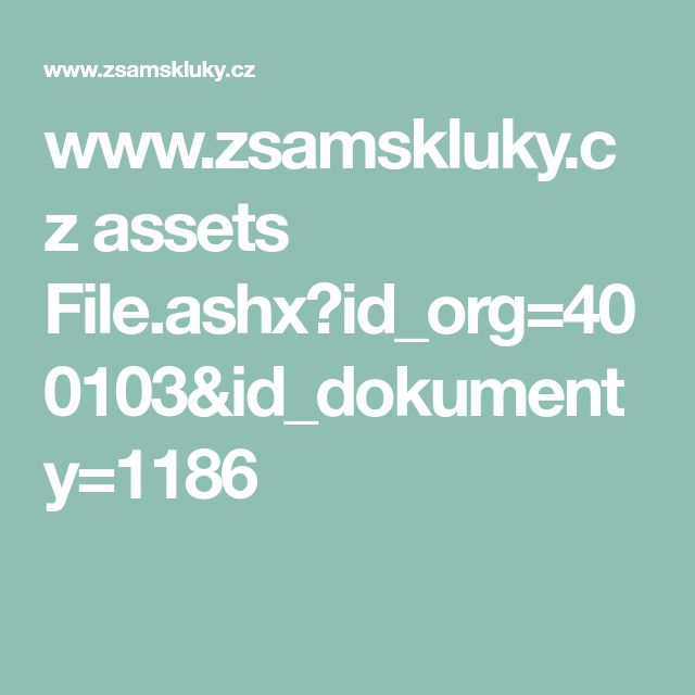 www.zsamskluky.cz assets File.ashx?id_org=400103&id_dokumenty=1186