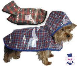 Fabrique Roupas para Cães Moldes de Roupas para cachorro - Roupa para Animais