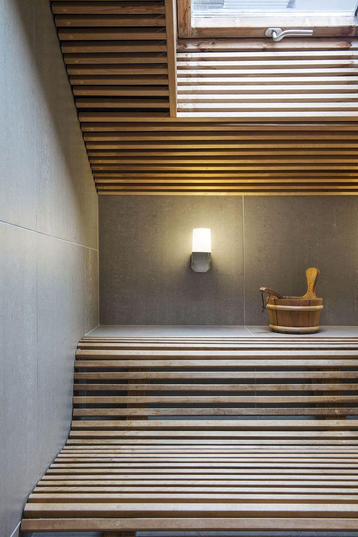 Best 25 Sauna Design Ideas On Pinterest: Best 25+ Dry Sauna Ideas On Pinterest
