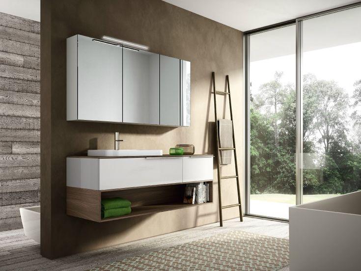 die 25 besten bad unterschrank holz ideen auf pinterest badezimmer unterschrank unterschrank. Black Bedroom Furniture Sets. Home Design Ideas