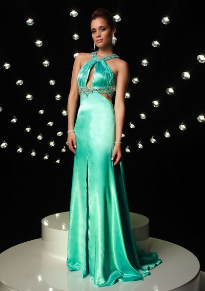 214 best After 5 Formal Dresses,Pant Suits, Tuxedos, Prom, Mother of ...