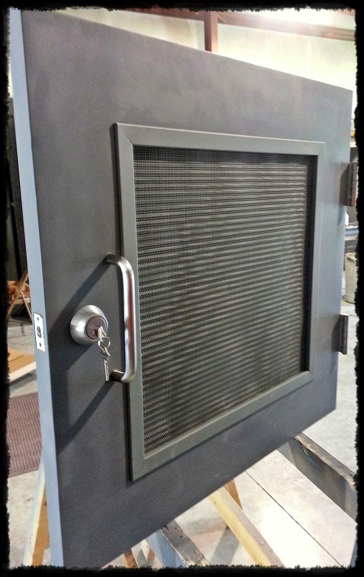 Best 25+ Hollow metal doors ideas on Pinterest | Diy door ...