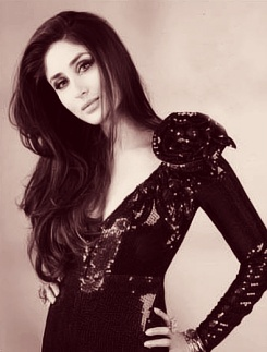 Kareena Kapoor. Bollywood. Actress.