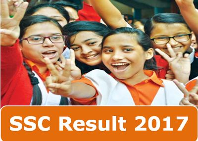 SSC Result 2017 All Education Board Bangladesh. SSC Exam Result 2017 will Publish May 2017. Dhaka Board SSC Result 2017 also will publish Same Day. Check Your SSC Result 2017 From Here. SSC Examine can Check SSC Exam Result 2017 From Mobile SMS, Official website and Mobile Apps.