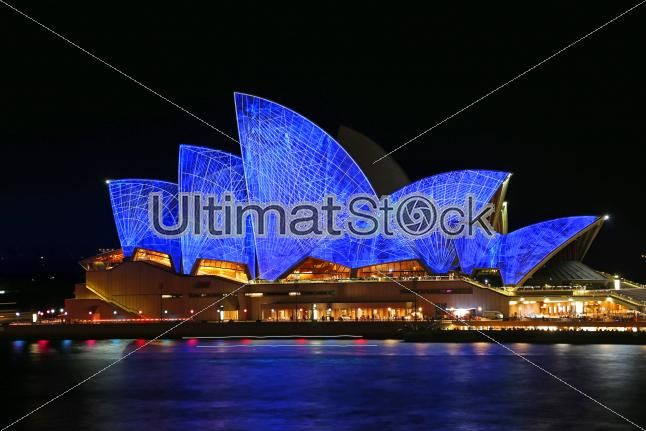 Sydney opera House #ultimatstock #stockphotomodel #stockphoto