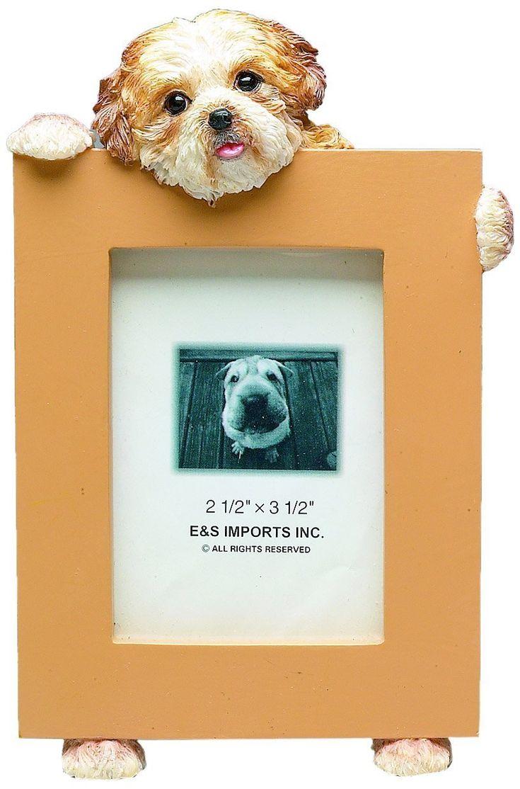 best 25 dog picture frames ideas on pinterest arranging