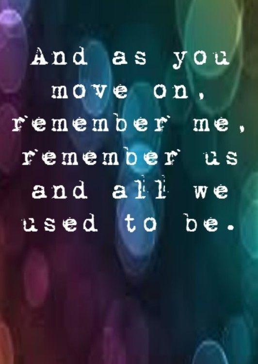 You Are Love My Life Lyrics Carly Simon