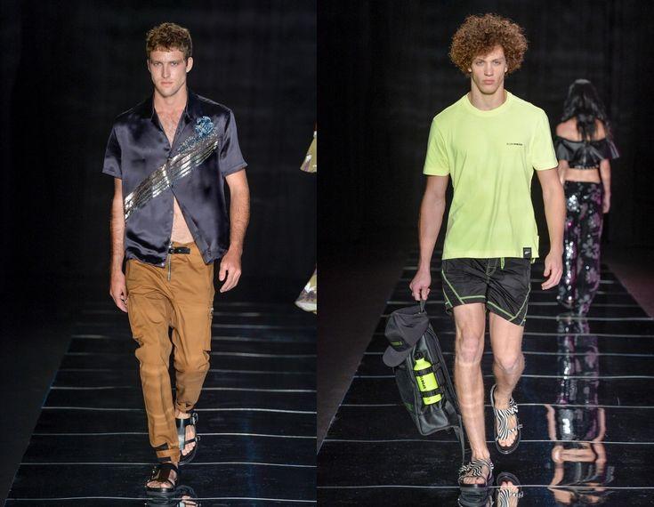 ellus jeans deluxe, moda masculina, spfwn41, verão 2017, menswear, desfile masculino, fashion show, spfw, mens, clothing, alex cursino,…