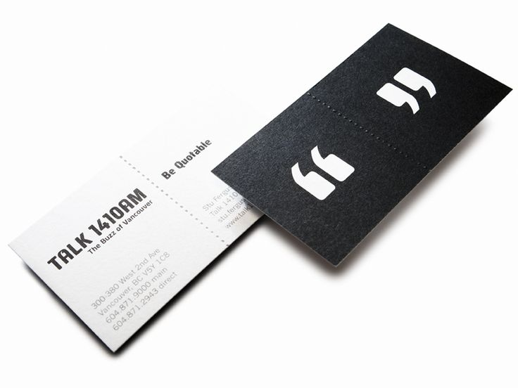 120 best business cards images on pinterest brand identity