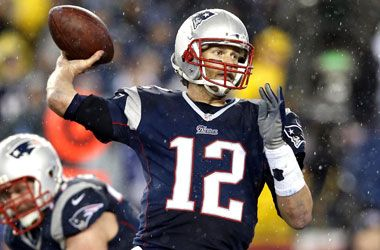 The number that makes Deflategate so important for bettors - 05-12-2015