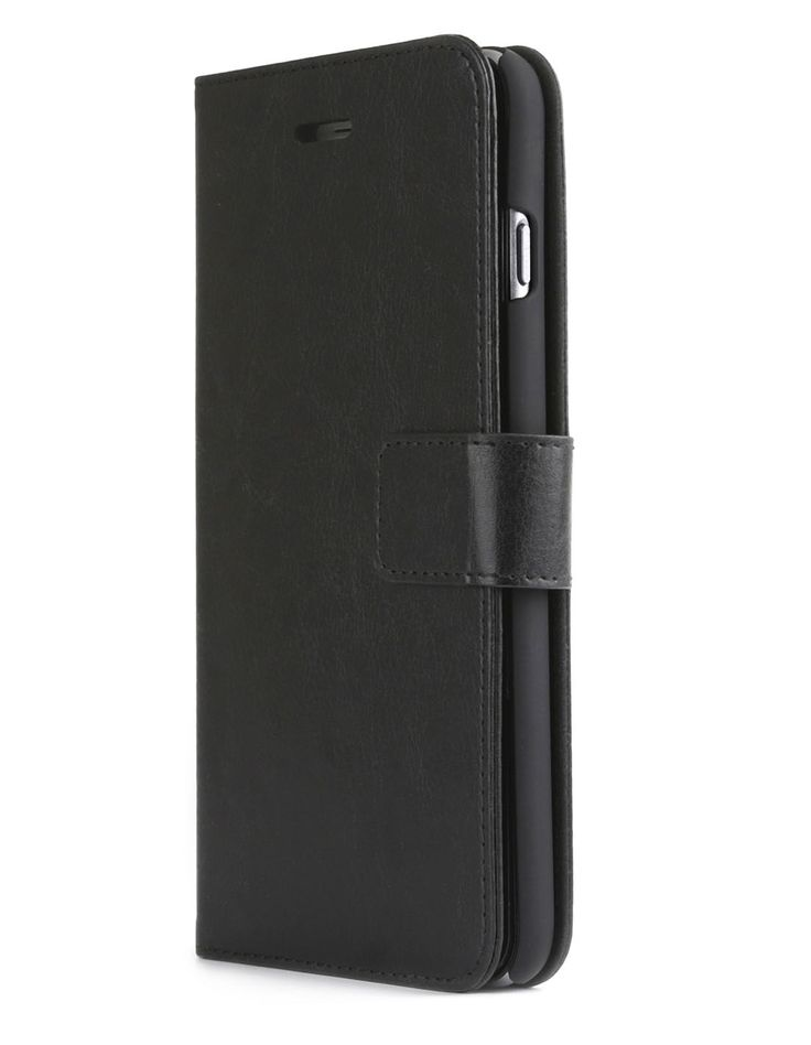 Skech Polobook Detachable for iPhone 7/6S Features: Book-style design Leather-look finish Built-in wallet Detachable hard case Gentle magnetic flap Viewing position stand Full body protection Full access to all ports and controls