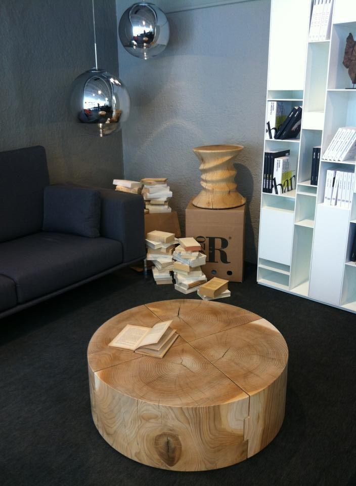 Die besten 25+ Zeder Möbel Ideen auf Pinterest Outdoor-Holz - designer mobel verbranntem holz