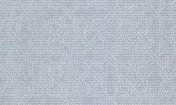 Tapet hartie gri argintiu modern 559-7 Infinity AV Design