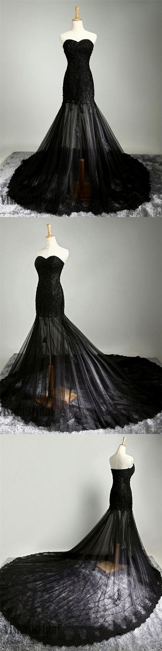 best cute clothes images on pinterest ballroom dress chiffon