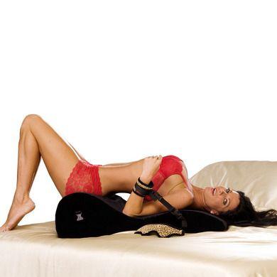 Liberator sex pillow wholesale