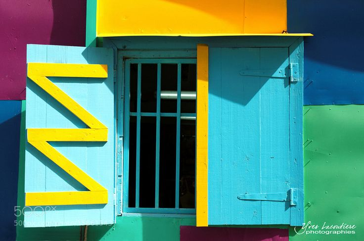 Deshaies Guadeloupe #fineart #sebastiangreenwood