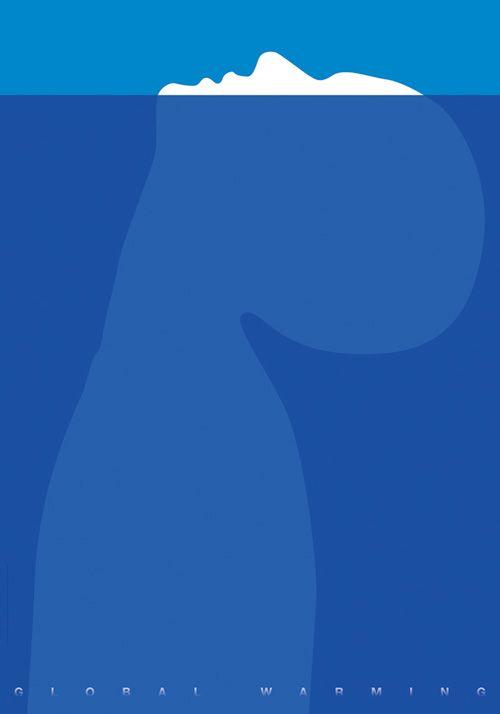 黑秀網 HeyShow.com - 台灣設計師入口網站,設計人與設計創意作品大本營! > 黑秀人物 > 黑秀人物 070 林俊良