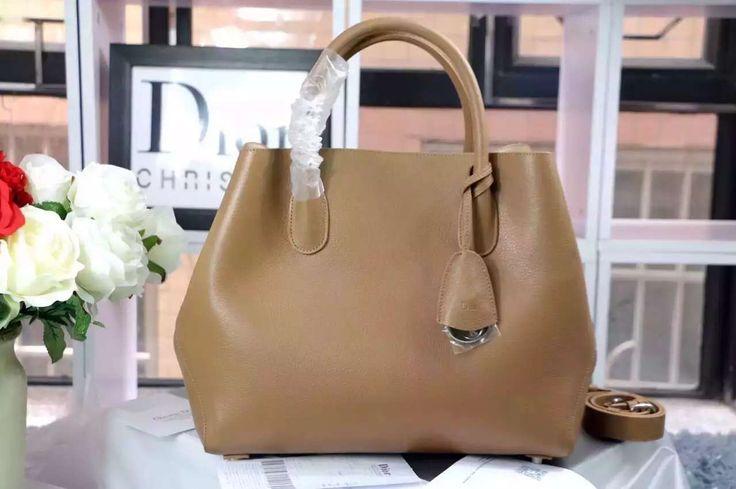 dior Bag, ID : 37097(FORSALE:a@yybags.com), dior brand name bags, dior credit card wallet womens, dior white handbags, dior backpacks on sale, dior backpacks for men, dior children's backpacks, dior business briefcase, christian dior handbags, dior internal frame backpack, dior designer, christan dior, dior handbags for sale #diorBag #dior #dior #small #wallet