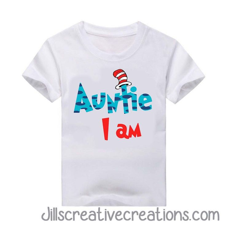 I am T-shirt. Any number can be designed If you have any questions placing an order please feel free to contact us jillsinvitations@gmail.com Toddler Size chart youth size chart adult size chart see o