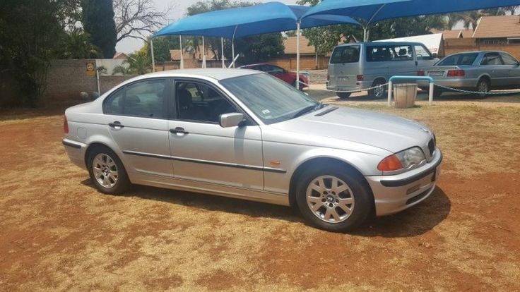 BMW 3 Series 320d for only R59 900 & 316 000 km. Diesel. Estimated Installment: R 1 310 pm. Approved customers only. Based on 12.5% interest, over 54 months. Deposit: 10%. www.autocenturion.co.za/our-cars for more information.