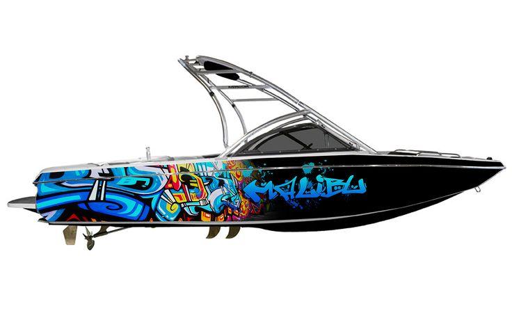 boat wraps - Пошук Google
