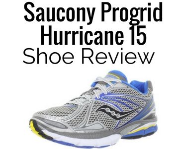 Saucony has been one of the well-known brand of athletic shoes that is  currently
