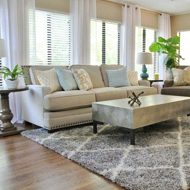 Happy, Places And Living Room Furniture On Pinterest
