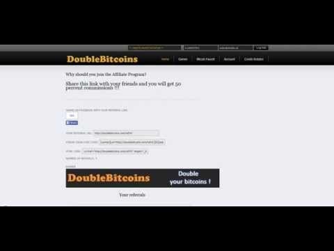 bitcoin | THE FIRSTWEBSI Create Your Own Faucet Rotator !
