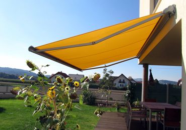Samson Awnings & Terrace Covers is a market leader in the supply, installation and servicing of Patio Awnings in the UK. Electric and Manual Patio Awnings included.