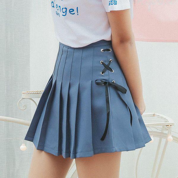 2017 summer new good quality skirt women's clothing